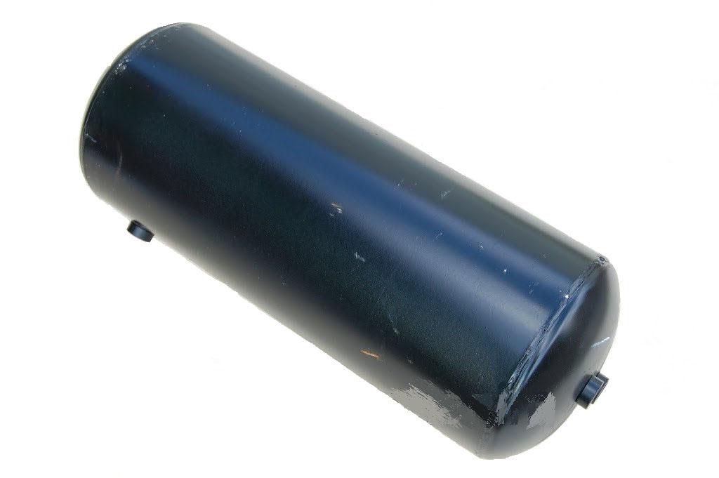 Купить воздушный ресивер камаз в спб — pic 10